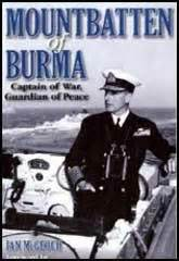 burma surgeon 2 an autobiography and testimonial to godã s and goodness books spartacus review volume 54 27th august 2011 biography
