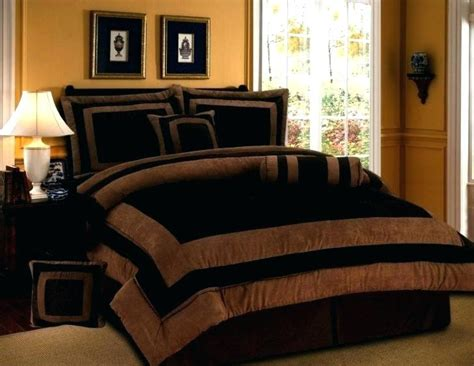 Bedroom Sets King Near Me by Bedding Sets Near Me Cheap Comforter Sets King Size