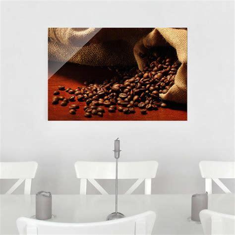k che kaffee und stunning glasbilder k 252 che kaffee pictures house design