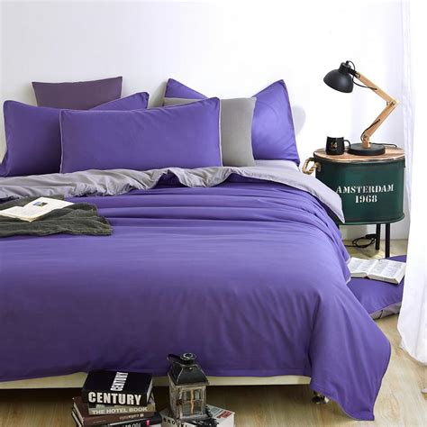 3 4 bed sheets solid colors 3 4 pcs bedding sets bed sheet bedspread