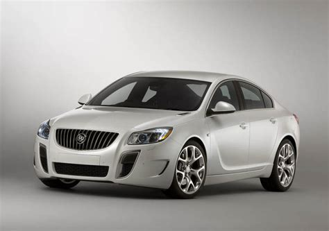 buick regal cost 2016 buick regal release date changes review specs