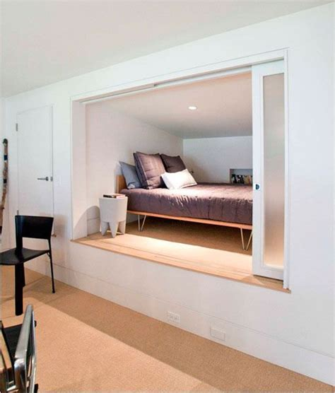 secret room bed best 25 hide a bed ideas on space saving beds murphy bed frame and folding bed
