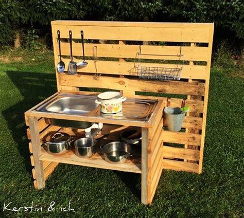 küche im japanischen stil outdoor kuche im garten einrichten design