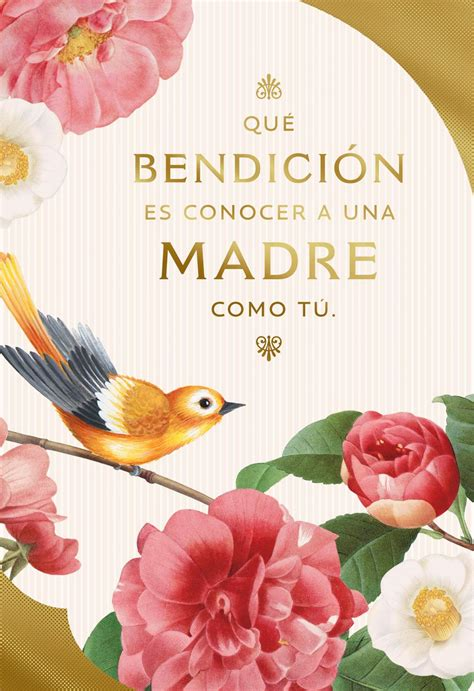youre  blessing   religious spanish language