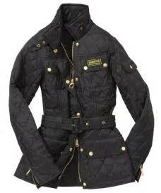 barbour jacket womens gt gt barbour quilted jacket navy