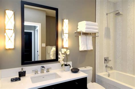 houzz bathroom ideas hhl 2010 bathrooms contemporary bathroom other