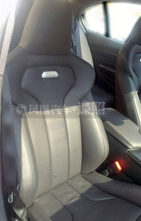 bmw m3 f80 seat covers pics of f80 m3 f82 m4 sports seats and production interior