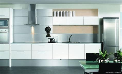 solid wood cabinets factory direct solid wood kitchen cabinet series deepsung china