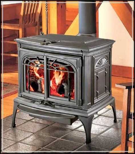The Lopi Gas Stoves Options to Choose   Home Design Ideas