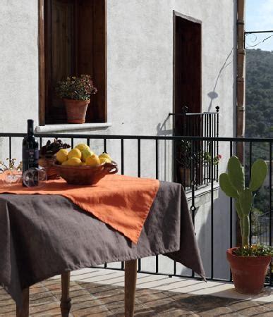 hotel il cortile custonaci hotel il cortile custonaci italien omd 246 och