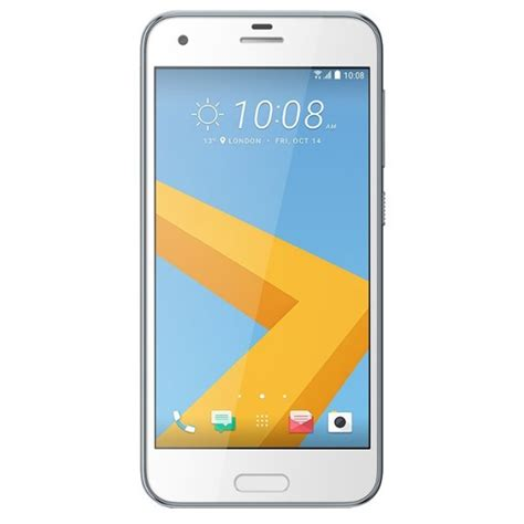 Hp Htc Hello htc one a9s silver 32gb 4718487696673 movertix mobile phones shop