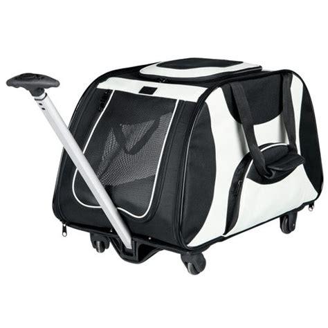 sac de transport pour chien et chat pictures to pin on pinterest sac de transport 224 roulettes sac de transport pour chien