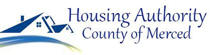merced housing authority housing authority county of merced building opportunities for tomorrow