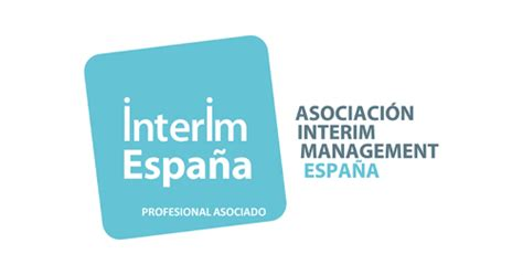 Talent Search Spain Hr Services Of Recruitment Companies Talent Search