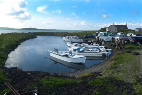 fishing boat hire aberdeen fly fishing in orkney northlink ferries