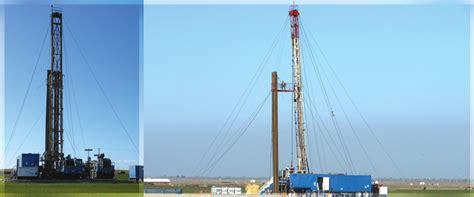 paul graham drilling
