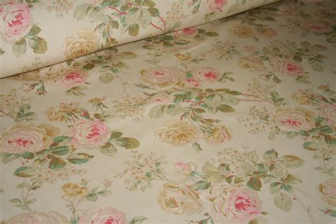 decorative fabrics and decor ideas from ralph lauren home ralph lauren home decor fabric ralph lauren design