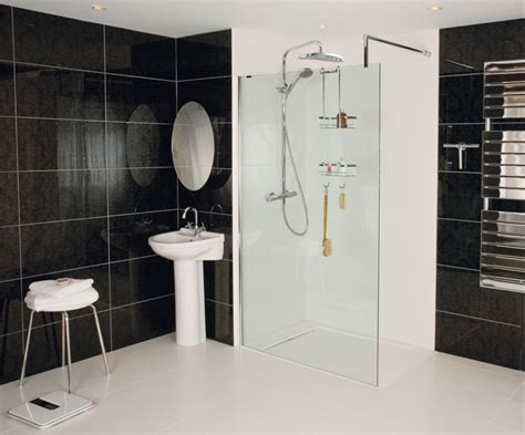 badezimmer 3m2 shower baths or wetroom how do you wash