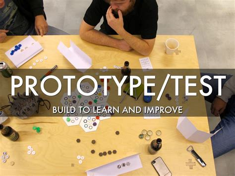 design thinking test design thinking for education by jaysacurly