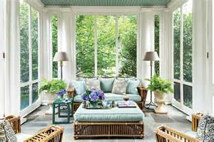 southern living porches 14 reasons southerners can be found on the porch year round southern living