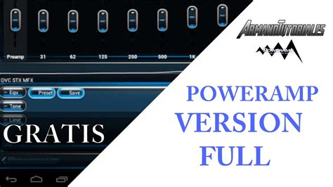 power full version by lucky patcher power version full lucky patcher youtube