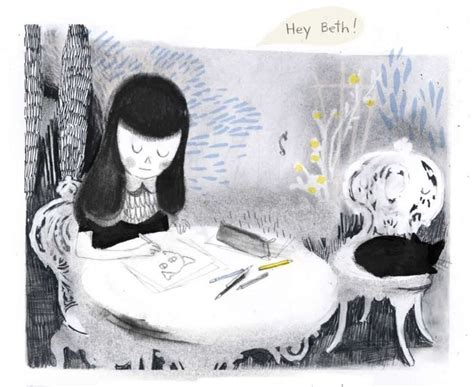 colette s lost pet by isabelle arsenault the book wars