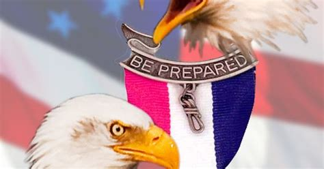 eagle scout gift free downloads invitation program and
