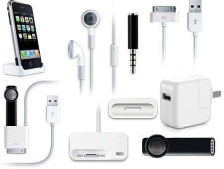 iphone 4 accessories iphones iphone reviews best iphones to buy 2017