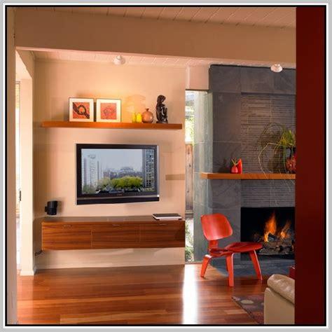 floating cabinets ikea floating tv cabinet ikea roselawnlutheran