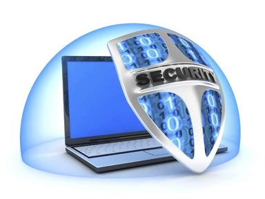 security software defencebyte offer better security software for window user