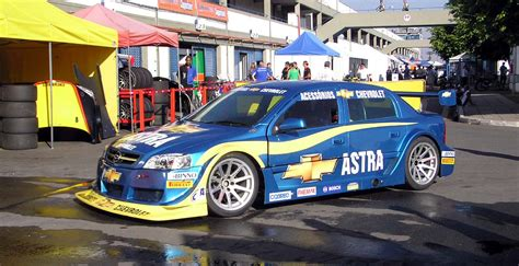 opel brazil opel chevrolet astra sedan stock car racing brasil forum