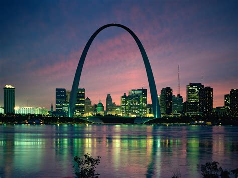 St Louis St Louis Mo Pictures Posters News And On Your