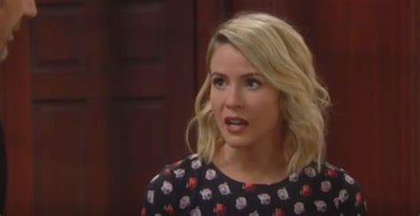 the bold and the beautiful bb spoilers caroline and the bold and the beautiful spoilers watch the b b video
