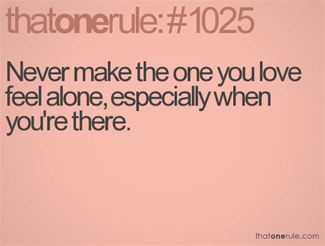 Feeling Alone Quotes Never Feel Alone Quotes Quotesgram