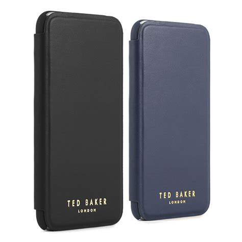 ted baker iphone   cases hex proporta