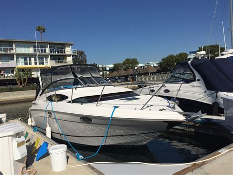 regal boats instagram regal boats for sale boats