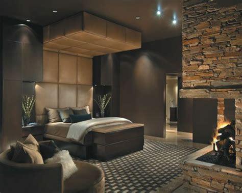 schlafzimmergestaltung ideen 50 reizende schlafzimmergestaltung ideen