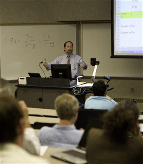 Of Cincinnati Mba Application by Carl H Lindner College Of Business