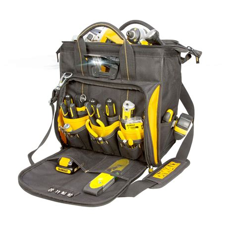 tool bag backpacks backpack tool bag heavy duty technician s dewalt hardware