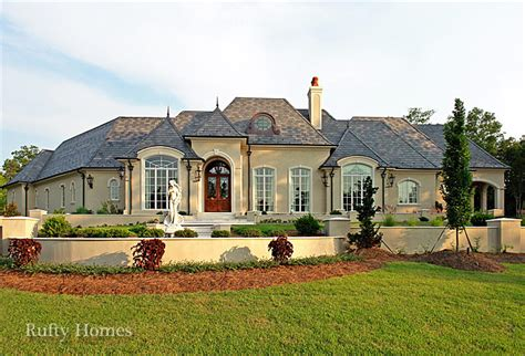 home builder design center nc raleigh luxury home builders remodelers rufty homes nc design