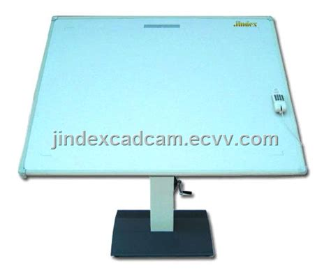 pattern making digitizer digitizer purchasing souring agent ecvv com purchasing
