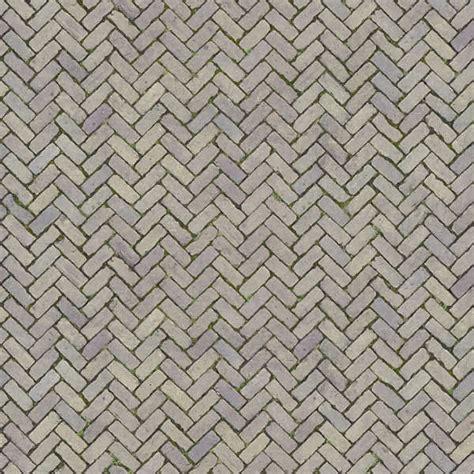 FloorHerringbone0090   Free Background Texture   tiles