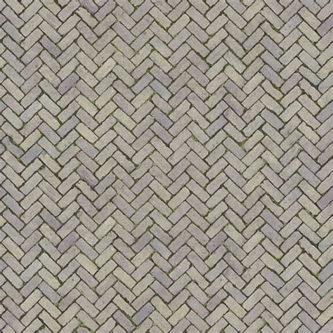 FloorHerringbone0090   Free Background Texture   tiles