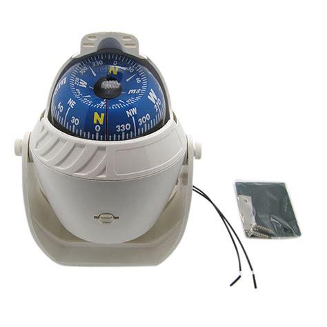 maxxima led lights wiring diagram motor diagram