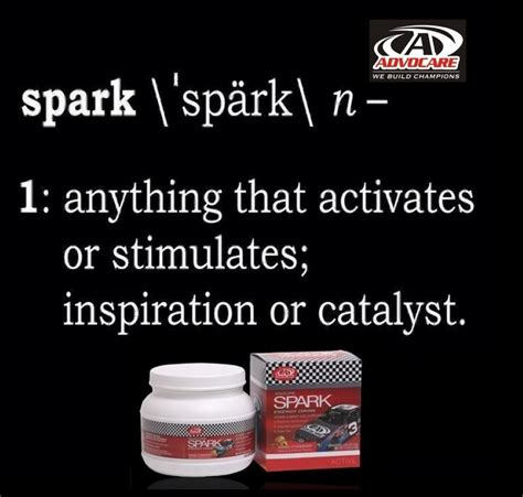 Spark Detox by 195 Best Images About Advocare On Advocare