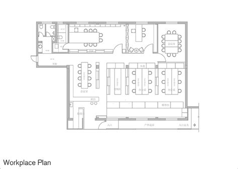 sle office floor plans gallery of 1305 studio office 1305 studio 33