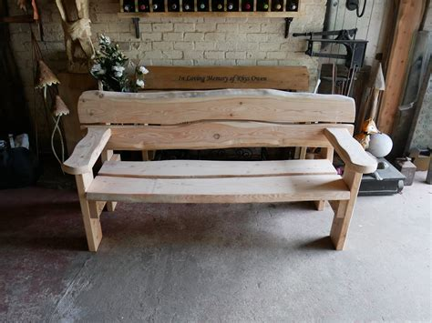 wedding benches personalised wedding bench creative bridal