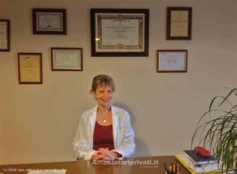 esercizi di riabilitazione pavimento pelvico studio medico riabilitazione pavimento pelvico palermo