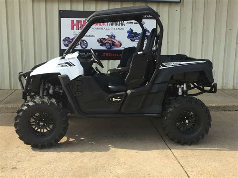 Wolverine Side 1 Tx Tshirtkaosraglananak Oceanseven new 2016 yamaha wolverine r spec eps aluminum wheels utility vehicles in marshall tx