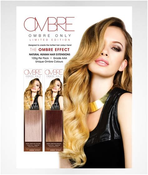 hair salonbposter salon posters and other ideas for your beauty salon d 233 cor
